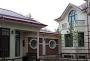 ПРОФНАСТИЛ В УРГУТ (юж.корея) +998909458644